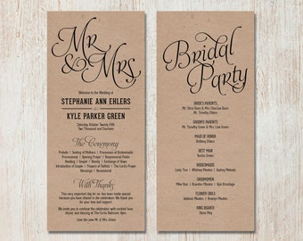 Invitations Event Stationery Custom by PaperRouteCollective