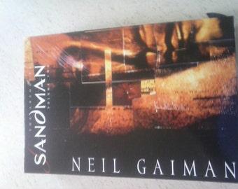 The Absolute Sandman volume II