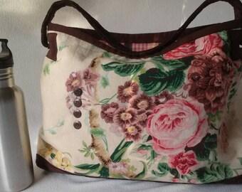 Shoulder Bag-Tote-Hobo Bag-Purse