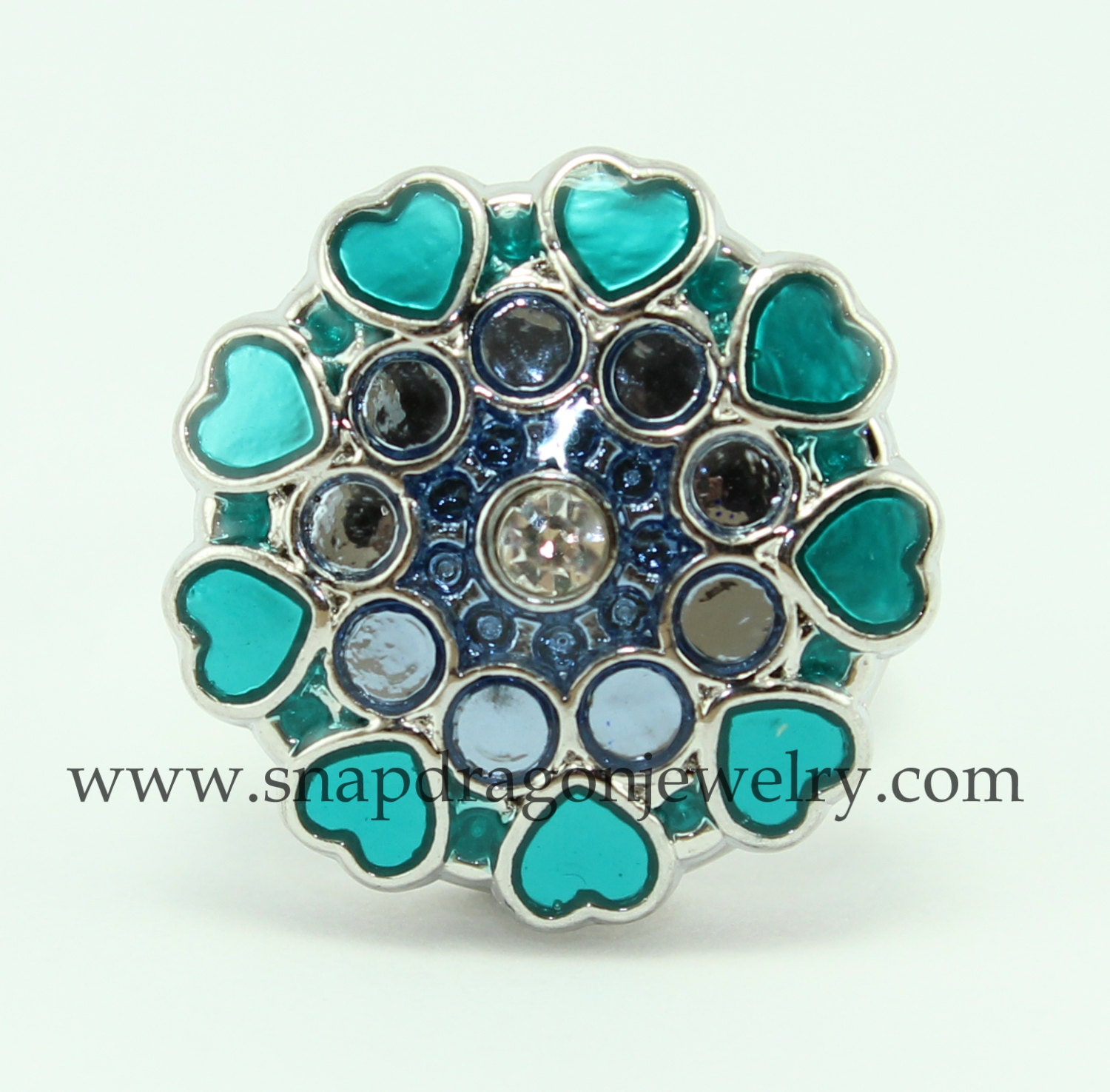 snap jewelry snapdragon jewelry noosa chunk snap button