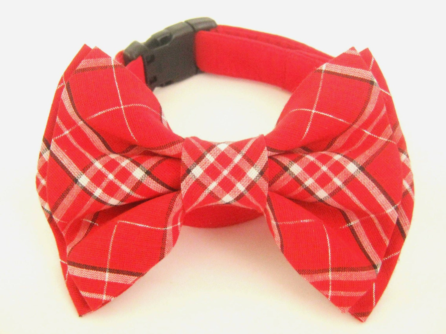 bow tie collar collar with bow tie pet by