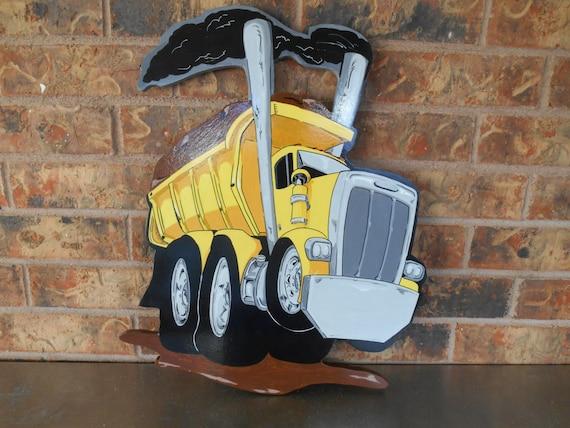 Hot Rod Dump Truck Hot Rod Dump Truck