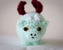 Popular items for mythical creatures on Etsy