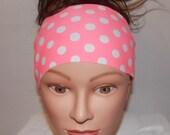 Yoga-Running-Fitness-Fashion-Workout Headband- 4 Headbands for 12- use coupon code- 4for12- OR- 7 Headbands for 20-use coupon code- 7for20