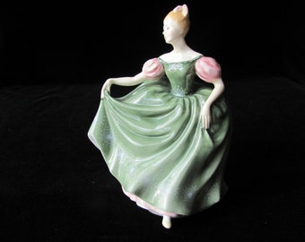 Royal Doulton figurine, Michelle HN 2234