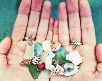 Whale Tale Ring // Was 50.00 now 25.00