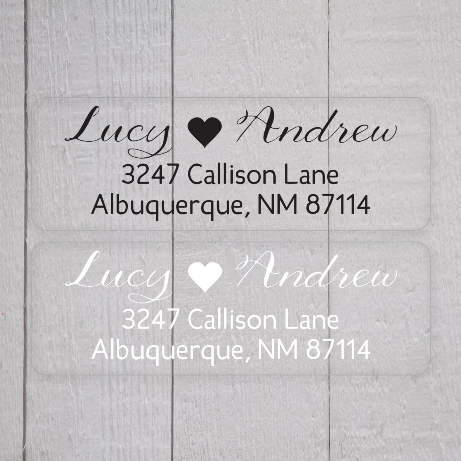 Challenger image pertaining to printable labels for wedding invitations