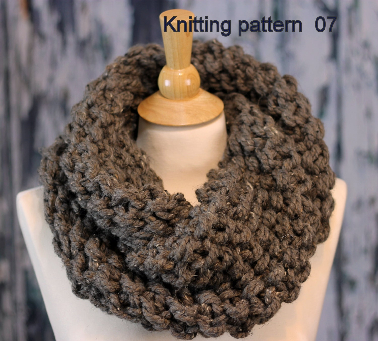 Knitting pattern beginner hand knit outlander inspired zoom bankloansurffo Image collections