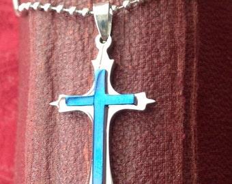 Christian Crosses for Teens