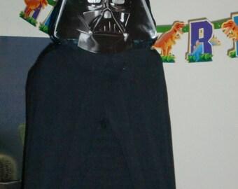 Pinata Star Wars Darth Vader