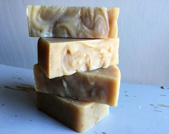 Beer Soap Minis! Limited Stock! Buy Bulk!