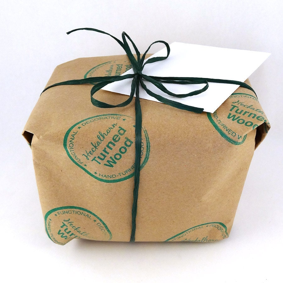 how to add gift wrap on amazon