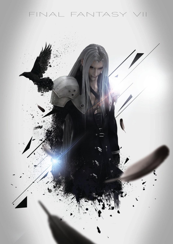 fantasy art posters reviews - photo #46