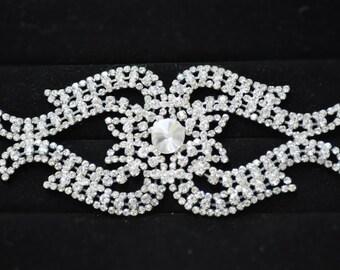 Bridal Brooch pin, Wedding Brooch, Wedding accessories, Bridal hair, Brooch, Wedding Hairstyle ,Large brooch pin,wedding jewelry brooch