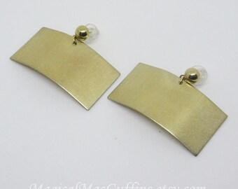 Fate Zero Fate Stay/Night Cosplay Gilgamesh Earrings