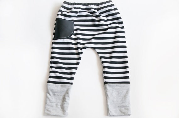 Black and White Stripe Baby Harem Pants: Etsy kid's fashion toddler harem pants, cool toddler clothes, halloween, pirate costume pants. Reviewed by Ashley Klawitter. 5 out of 5 stars. Mar 19, Black and White Stripe Baby Harem Pants: Etsy kid's fashion toddler harem pants, cool toddler clothes, halloween, pirate costume pants /5(K).