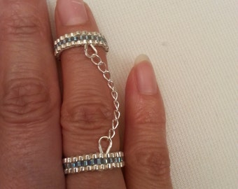 Handcuff Ring PDF (Instant Download)