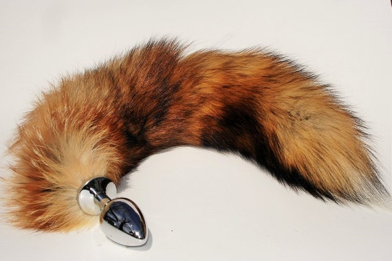 Buy Cat Ears Ottawa