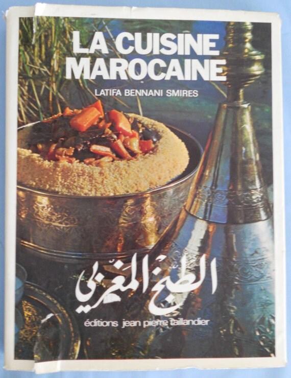 Cuisine Marocaine  L'Oasis des Lônes