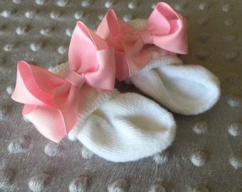 newborn socks, newborn socks, baby socks, socks,  newborn, baby