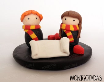 Popular Items For Harry Potter Wedding On Etsy