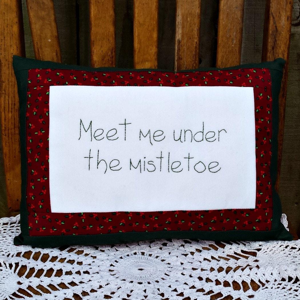 Me rencontrer