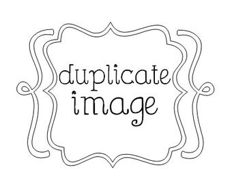 Duplicate Image add on