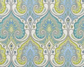 Latika Pool By Kravet, Fabric By The Yard
