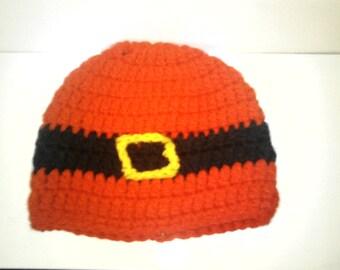 santa hat, xmas babyhat, photo prop santa hat, newborn santa hat, baby santa hat, newborn boy hat,