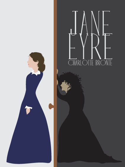 jane eyre as a modern woman essay Essay: feminism in charlotte bronte's in charlotte bronte's jane eyre the main character, jane eyre, explores the depth at which women may act in society.