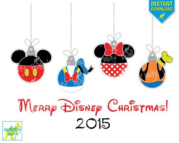 il_fullxfull749616573_iub0 - Disney Christmas 2015