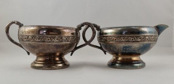 essay canada ep copper lead mounts 1420