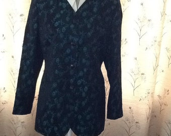 Charles Gray London Evening Jacket