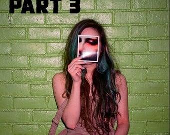 PART 3 Cassette Tape
