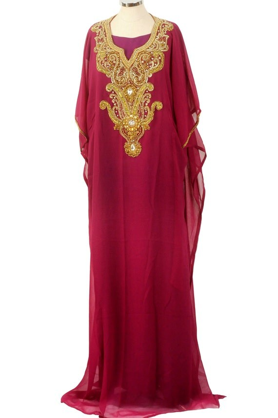 Pin dubai abaya farasha iman boutique on pinterest for Boutique one dubai