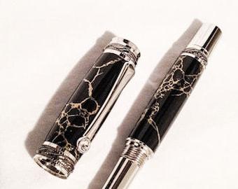 Trustone Majestic Pen