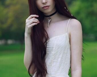 3 EXTRA Sparkly Swarovski® Crystal & Freshwater Pearl Bridal Hair Vines Strands Extensions Boho Wedding Alternative Veil Renaissance Wedding