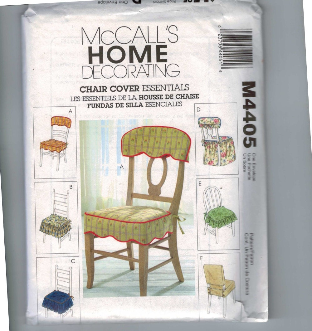home decor sewing pattern mccalls m4405 by secrets of home d 233 cor sewing hd video download feed dog
