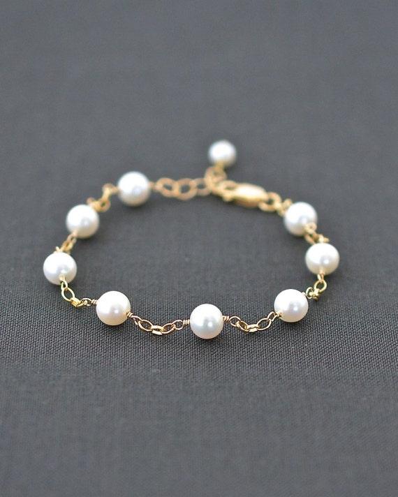 Pearl Station Bracelet  Simple Pearl Bracelet  By. Hawkeye Gemstone. Feather Gemstone. Transition Metal Gemstone. Obese Gemstone. Baby Blue Gemstone. Palm Gemstone. Game Gemstone. Jacinth Gemstone