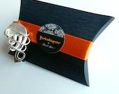 Fork Bracelet w/ Free Gift Box