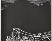Newell Bridge