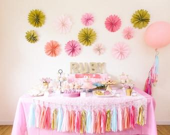 1st birthday party Etsy