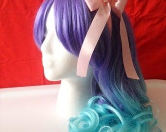 Sweet Classic Casual Lolita Flower Headband