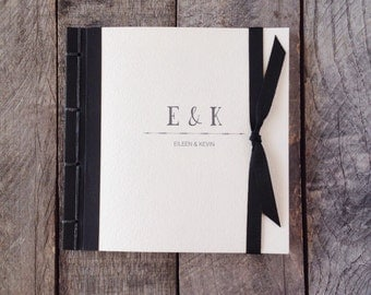 Made to Order-Personalized Handbound Album/Journal
