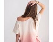 The Soleri Dress in Rose