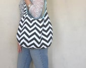 Over the Shoulder Hobo Bag. Large Purse. Design your Own Boho bag. Chevron. Corduroy. Polka Dots. Suede. Animal Prints. Fall Fashion.