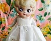 20s Era Kewpie Doll Made in Japan
