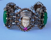 Selro Asian Princess Bracelet