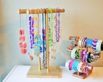 """Shop """"owl bracelet"""" in Jewelry Storage"""