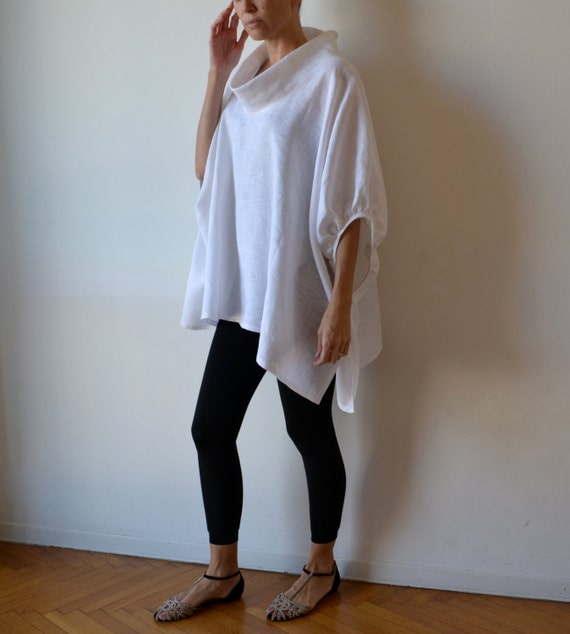 Shop for linen blouses at sashimicraft.ga Free Shipping. Free Returns. All the time.